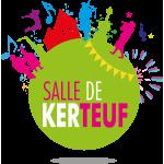 Salle de Kerteuf